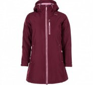 Vähekantud Helly Hansen Long Belfast winter jacket suurus M