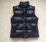 Sulevest  S