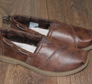 BOBS from Skechers kingad,s.35